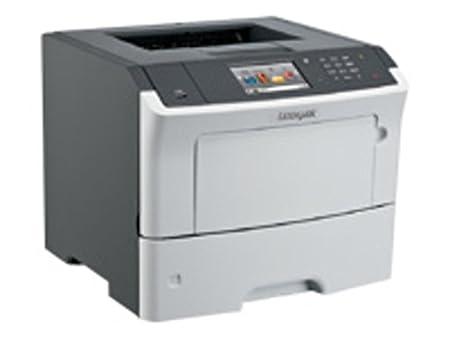 Lexmark M3150 Imprimante laser Monochrome