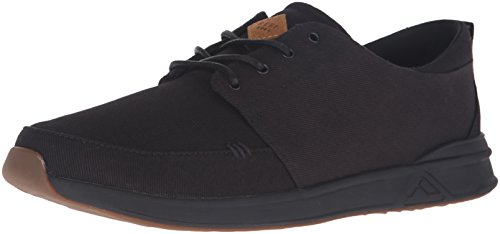 reef-mens-rover-low-fashion-sneaker-all-black-10-m-us