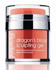 Rodial Skincare Dragons Blood Sculpting Gel 1.7oz (50ml)
