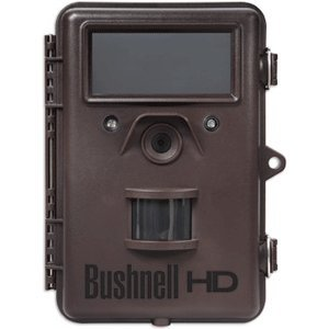 8Mp Nv Trail Camera