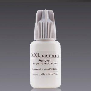 xxl-lashes-removedor-de-pegamento-extensiones-de-pestanas-debonder-10-ml