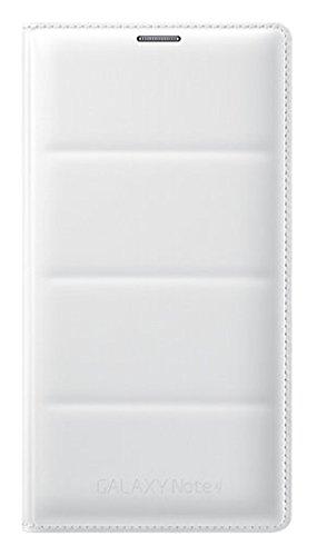 samsung-ef-wn910bwe-flip-cover-per-galaxy-note-4-bianco