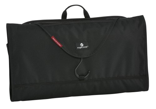eac-41192-010-eagle-creek-pack-it-garment-sleeve-bk-organizer-for-suitcases-nylon-black-53-cm
