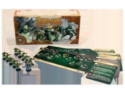 Arcane Legions Han Booster Pack - 1