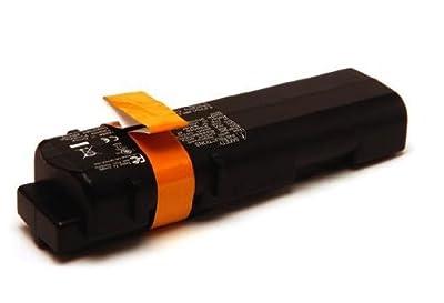 Arris ARCT00830 10/12 Hour Battery For ARRIS Touchstone TG8/TM5/TM6/TM7/TM8 Modems