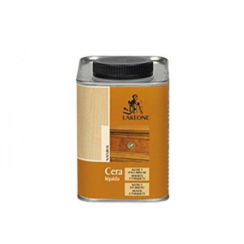 cera-liquida-lakeone-natural-ideal-para-nutrir-y-avivar-muebles-parquets-y-la-carpinteria-de-madera-