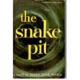 img - for The Snake Pit book / textbook / text book