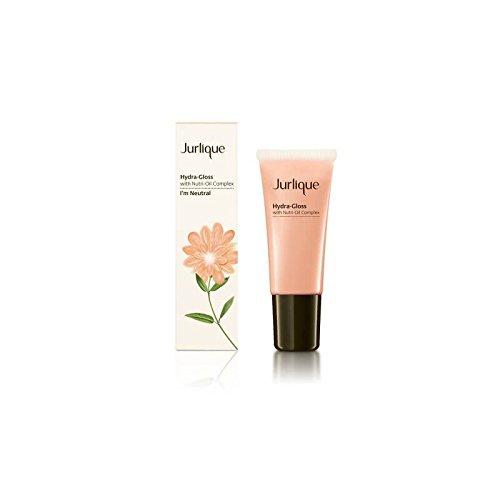 jurlique-hydra-lip-gloss-im-neutral-confezione-da-6