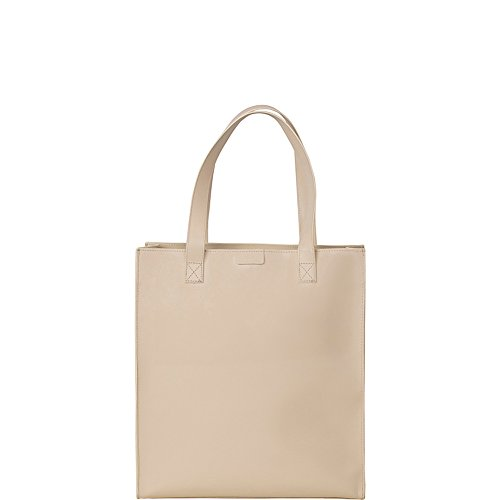 paperthinks-long-wide-tote-bag-ivory