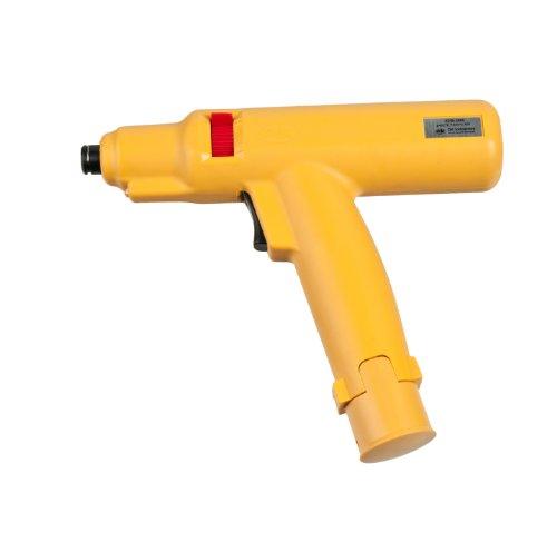 Jonard EPB-1000 Battery Powered Punchdown Tool Kit