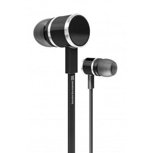 Beyerdynamic DX160IE Premium In-Ear Headphones