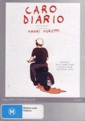 Dear Diary (Caro Diario) (Journal Intime) [ Non-Usa Format, Pal, Reg.4 Import - Australia ]