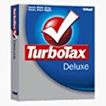 TurboTax Deluxe Includes Federal and State 2005 Win/Mac