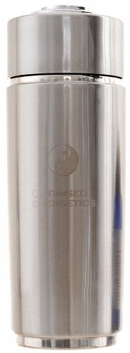 Twin-Filter-Alkaline-Flask-Make-up-to-pH-100-Anti-Oxidant-Water