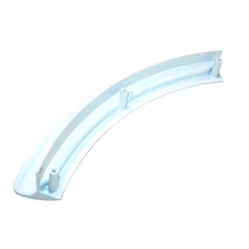 siemens-497522-dryer-accessory-doors-siemens-tumble-dryer-door-handle