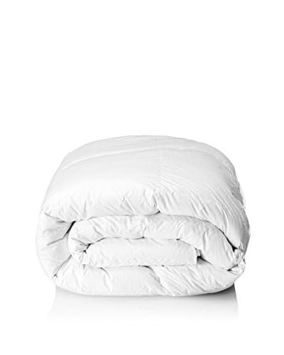 Scandia Home Copenhagen Ultra Lite Comforter