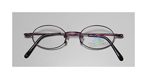 designer frame glasses  designer full-rim eyeglasses/eyeglass