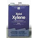 Klean-Strip QXY24 Xylol Xylene, 1-Quart