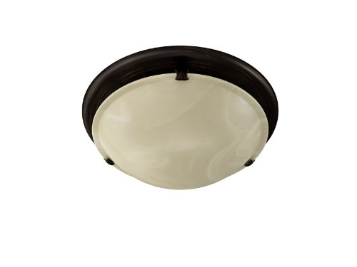 Buy Best Prices Broan 761rb Decorative Ventilation Bath Fan With Light Oil Rubbed Bronze
