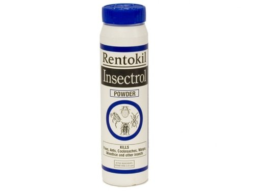 rentokil-insectrol-polvo-mata-pulgas-chinches-cochinillas-avispas-y-polillas