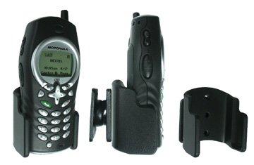 dsl-nextel-motorola-iden-i355-brodit-passive-holder-tilt-swivel-passend-fur-usa-848928