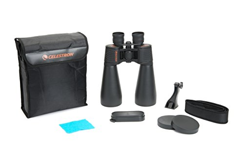 Celestron-SkyMaster-Giant-15x70-Binoculars-with-Tripod-Adapter