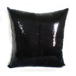 Square Pillow Cases