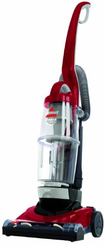 BISSELL 48B1E Power Groom Compact Upright description :