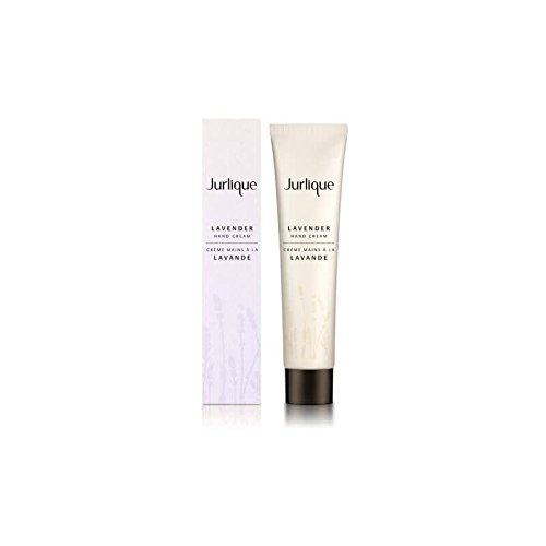 jurlique-lavendel-handcreme-40-ml