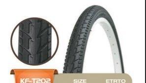 K Favor Fahrradreifen 40-559 26x 1.50 Kostenloser sofort Versand!