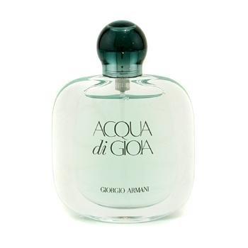 Giorgio Armani Acqua Di Gioia Eau De Parfum Spray 30ml/1oz - Damen Parfum