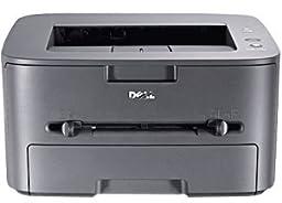 Dell 1130 Monochrome Laser Printer