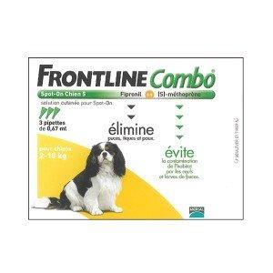 frontline-combo-m-anti-floh-und-zecken-losung-fur-hunde-10-20-kg-6-pipetten