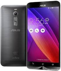 SmartLike Tempered Glass For Asus Zenfone 2 Laser ZE550KL 5.5INCH available at Amazon for Rs.199