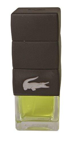 Lacoste Challenge By Lacoste Eau De Toilette Spray 1.6 Oz For Men