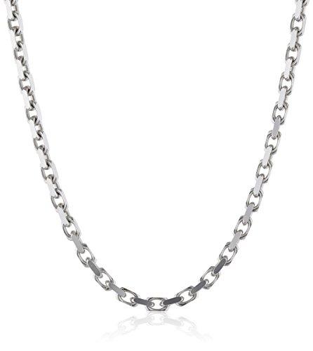 angel-de-llamadas-para-mujer-cadena-4fach-tallado-con-almidon-253-mm-925-de-plata-chapado-en-rodio-8