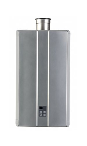 Rinnai-RC98HPi-Indoor-Natural-Gas-Condensing-Tankless-Water-Heater-81-GPM