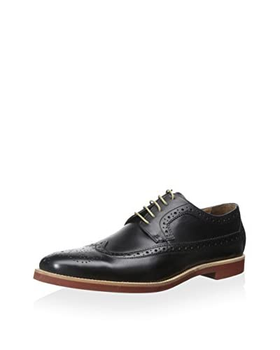 Gordon Rush Men's Wingtip Oxford
