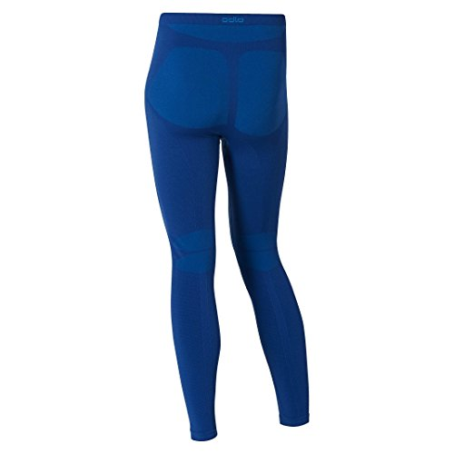 ODLO-Evolution-Warm-Pants-long-Men-180922-Gre-L-mazarine-blue-dresden-blue