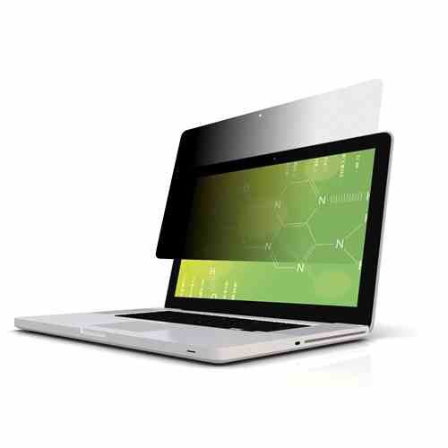 Find Bargain 3M Privacy Filter for 14.0 Inch Widescreen Laptop (PF14.0W)