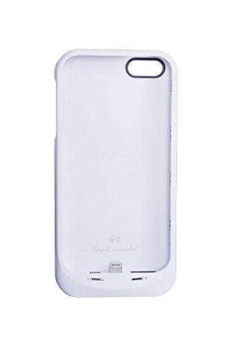 iwalk-chameleon-mfi-apple-zertifiziert-2000-mah-rugged-power-case-robuste-batterie-ladehulle-externe