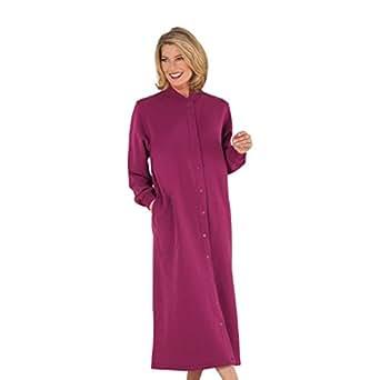 how to unpack robe set runbescpae