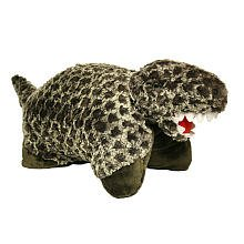 Pillow Pets Pee Wees Rexy T-Rex by Pillow Pets