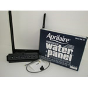 Open Aprilaire Humidifier Maintenance Kit 4839 - For Models 600, 600A, and 600M