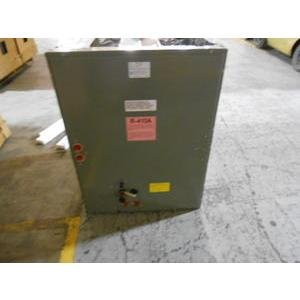 Surplus Appliance Parts front-280242