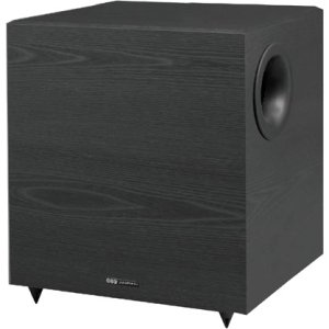 Bic-Home Audio/Video Bic Venturi V1220 Woofer (V-1220) -