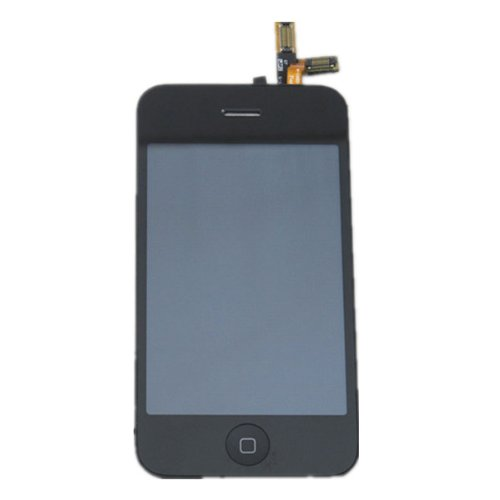 Full Lcd Screen Display + Touch Screen Digitizer Assembled Together For Apple Iphone 3Gs 3 Gs ~ Repair Replacement Kit