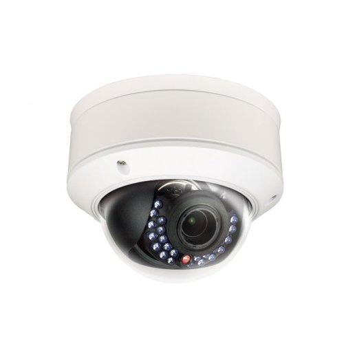 Laview Ip Full Hd Camera 3Mp 2.8-12Mm Varifocal Lens 24Ir Onvif Poe Lv-Cdp6238-S