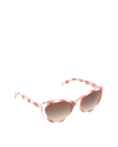 DOLCE & GABBANA  Gafas de sol MOD. 4181P SUN272213 Fantasía