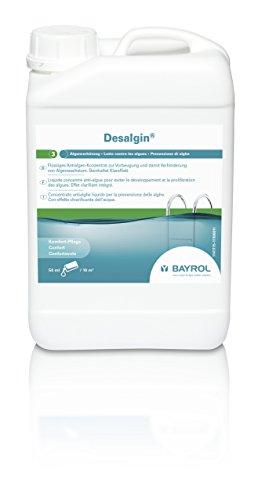 bayrol-1141115-desalgin-3-l